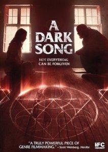 A+Dark+Song