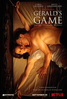 GeraldsGameFilm