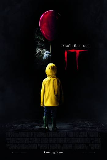It_2017